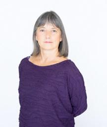 Diane Bruni