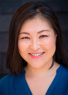 Akari Yokokawa