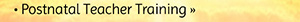 Postnatal Teacher Training