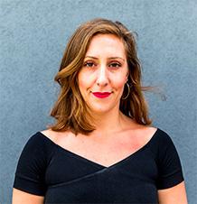 Natalie Diez d'Aux