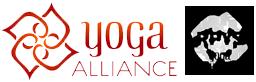 RPYS - Yoga Alliance
