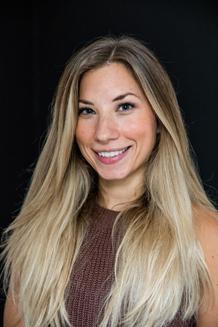 Jessica Ullathorne