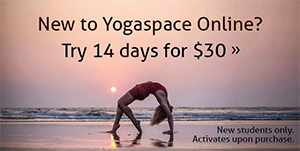 New? Try 14 days for $30