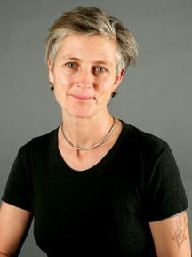 Jen Gillmor