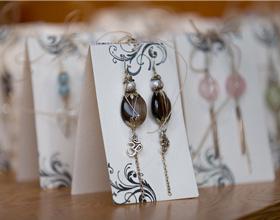 yogarocks jewellery