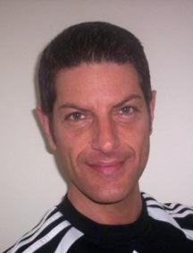 Adrian Tasopoulos